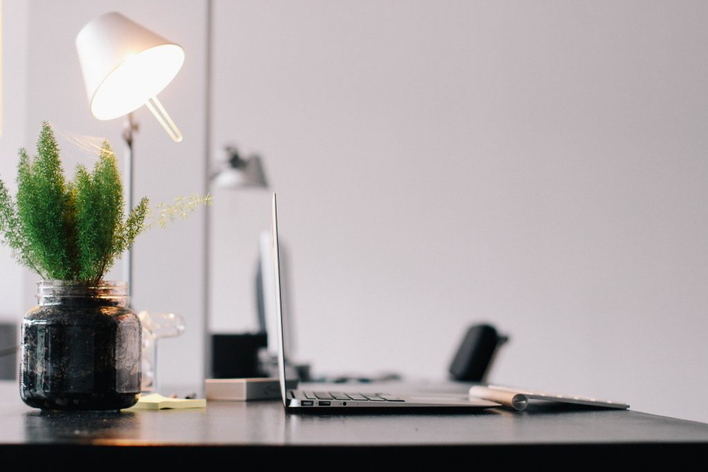 How To Transition Back To Work From Furlough Leave